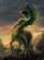 View MythMaster26's Profile