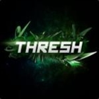 View Thresh7's Profile