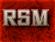 View RSMDelons's Profile