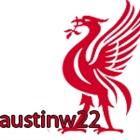 View austinw22's Profile
