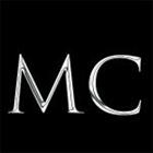 View MChen10's Profile