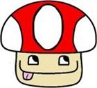 View Mushro0m's Profile