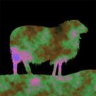 View sheepinator's Profile