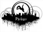 View Parkour12's Profile