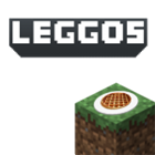 View Leggos_My_Eggos's Profile