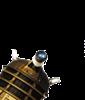View Dalek's Profile