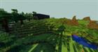 View MCFUser160578's Profile