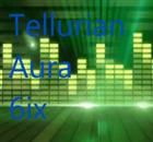 View TellurianAura6's Profile