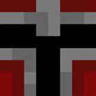 View CommanderZel's Profile