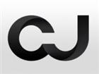 View CJGamingD's Profile
