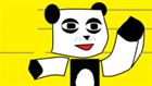 View pandaslovefood's Profile