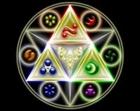 View SephirothVsMajora's Profile