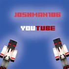View Joshman106's Profile