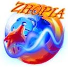 View zhopia's Profile
