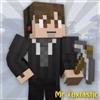 View MrTuxtastic's Profile