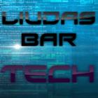 View liudasbar's Profile