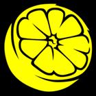 View SourLemonHosting's Profile