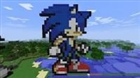 View Minecraftpemods's Profile