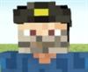 View Minecolonies's Profile