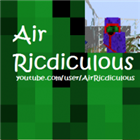 View AirRicdiculous's Profile