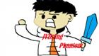 View JVIiningphantom's Profile