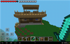 View MC_Crafter99's Profile