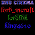View HHS_Cinema's Profile