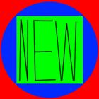 View NewMonkeyGamer's Profile