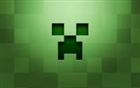 View Brandon_The_Minecrafter's Profile