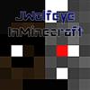 View JWolfeye's Profile