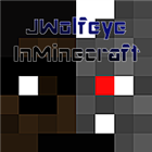 View JWolfeye's Profile