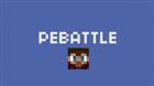 View Pebattle's Profile
