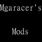 View mgaracer's Profile
