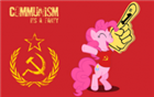 View My_Soviet_Pony's Profile