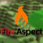 View FireAspect's Profile