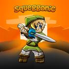 View Squeggo's Profile