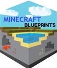 View MCBlueprints's Profile