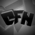 View CityCFN's Profile