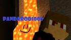 View pandaroo1000's Profile