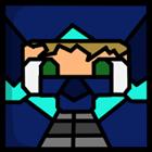 View CraftyBro's Profile
