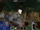 View Apocalypse666's Profile