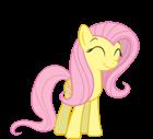 View Fluttershy's Profile