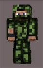 View TheMinecraftSpartan1's Profile