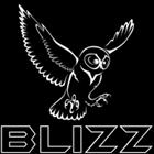 View Blizzard101HD's Profile