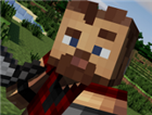 View XombyCraft's Profile