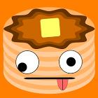 View Rushed_Pancake's Profile