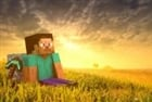 View JakeFromMinecraft's Profile