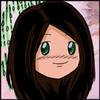 View Nakkuchan's Profile