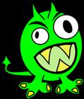 View thegreenblobofdoom's Profile