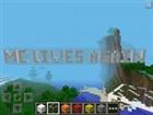 View MinecraftLivesAgain's Profile